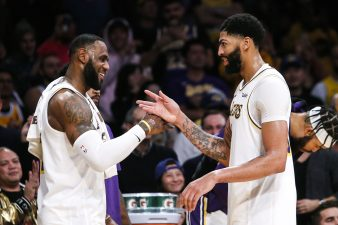 2019-20 NBA Preview: Storylines, Futures To Target